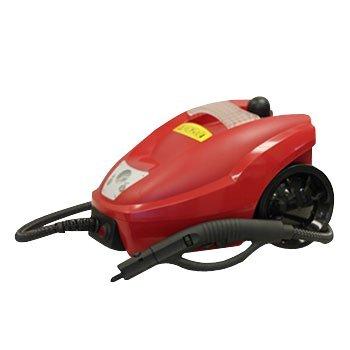 Vapore D30 Ecological Vapor Cleaner VPR Impex