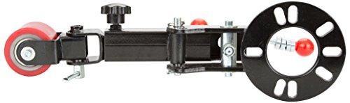 roller fender - 9
