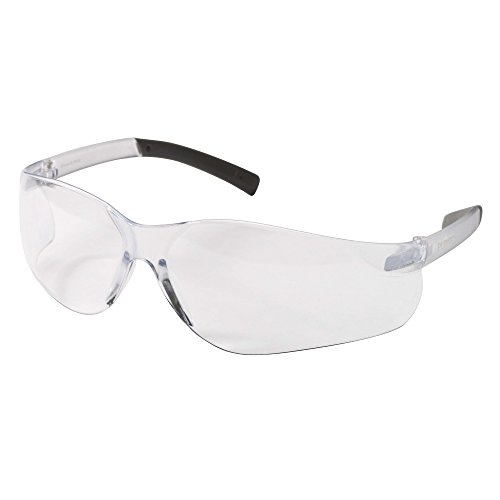 Closeout Sunglasses Brand Name - Jackson Safety V20 Purity Safety Glasses