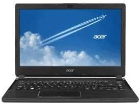 ACER TRAVELMATE P446 Core i5-5200 8GB 240Gb SSD HDMI WiFi 14″ Win 10 Laptop (Renewed)