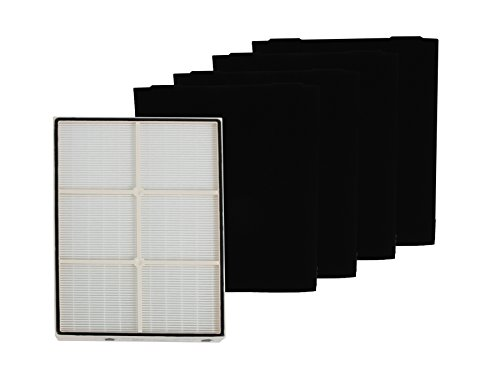 1183054k replacement filter - 3