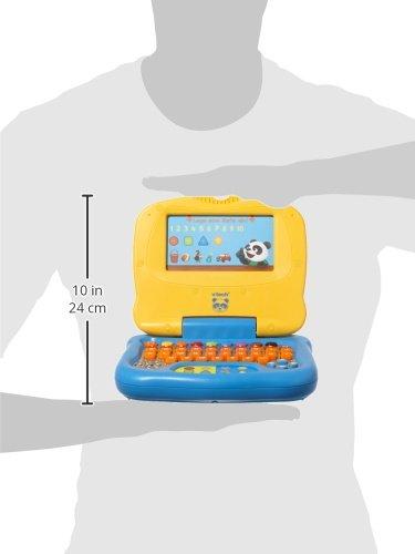 F Fityle 2er J-Form Schwanger Seitenschl/äferkissen Bezug Schwangerschaftskissen Kissenbezug Lagerungskissen Bezug aus Baumwolle