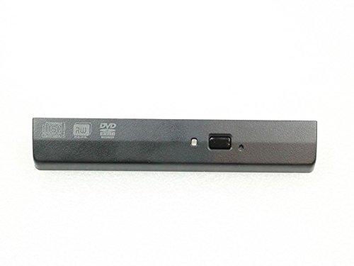 HP Compaq Presario V3000 DVD Faceplate Cover 60.4F524.005 - ()