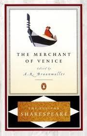 The Merchant of Venice Publisher: Penguin Classics pdf epub