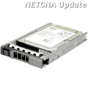 342-6077 Dell 480-GB 3G 2.5 SATA SSD w/G176J Compatible Product by NETCNA