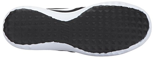 Nike Juvenate Baskets Nike Juvenate Femme Nike Juvenate Femme Baskets xEwzaxqfR