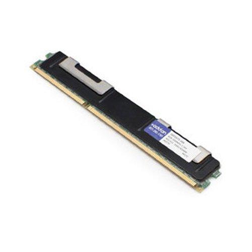 Add-on-Computer Peripherals L Addon 8gb Ddr3-1600mhz Sr Rdimm F/IBM