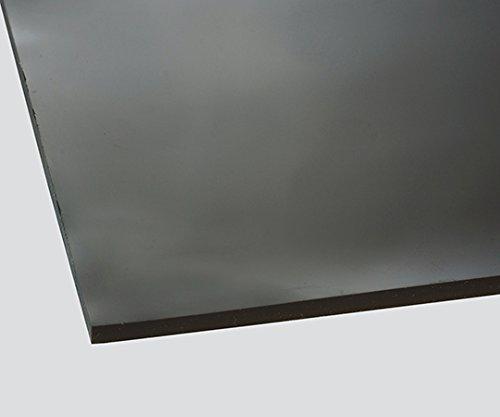 エクシール3-4911-04静電防止転写シート500×250×3mm B07BD2ST9G