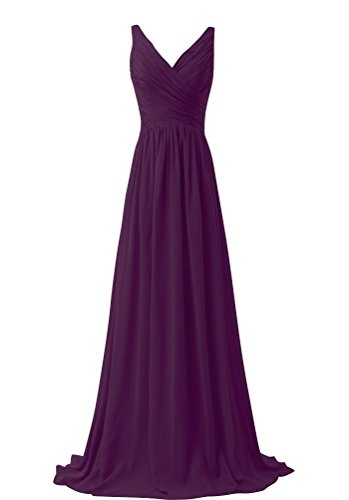 60 dollar bridesmaid dresses - 2