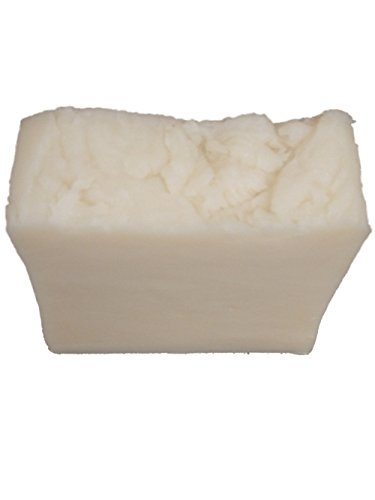 simply-natural-handmade-no-additives-or-colors-bar-soap-organic-coconut-oil-palm-goat-milk-cleanser-