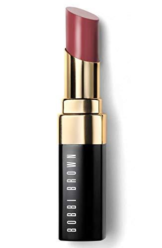 Nourishing Lip Color by Bobbi Brown...