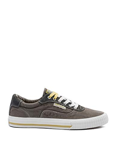 Buy replay men sneakers