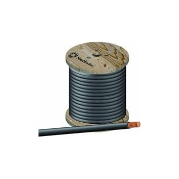 USE, Underground Service Entrance Cable - Electrical Wires - Amazon.com