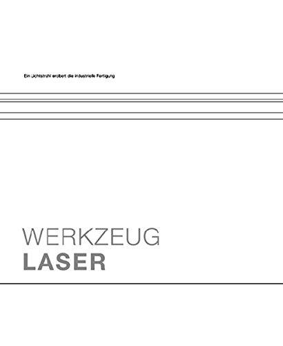 werkzeug-laser