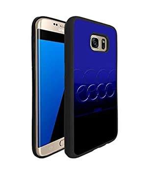coque galaxy s7 audi