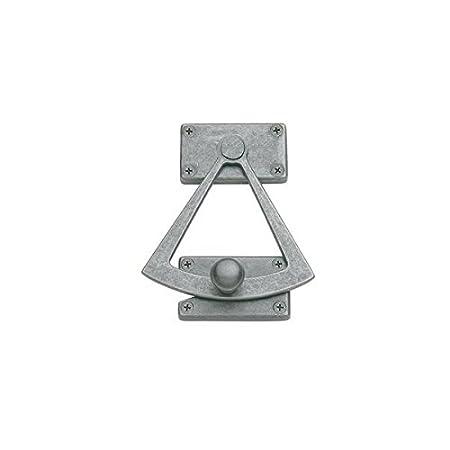 Baldwin 0340.102 Non Handed Dutch Door Quadrant, Oil Rubbed Bronze    Replacement Appliance Fastener Hardware   Amazon.com
