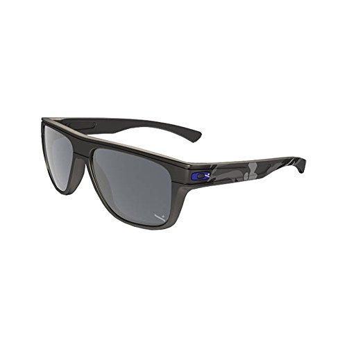 Oakley Men's Breadbox Rectangular Eyeglasses,Polished - Breadbox Sunglasses