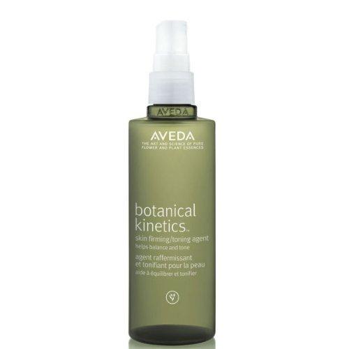 (Aveda Botanical Kinetics Skin Toning Agent, 5 Ounce)