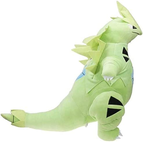 Knuffels knuffel pop Plus Size 50cm Wo nice