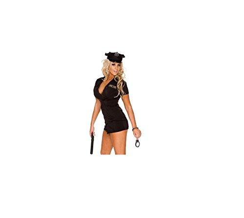 der reizvollen Wunder Karneval Kostüm Tutu Kleid