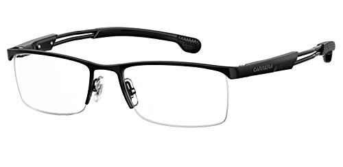 Sunglasses Carrera 4408 0807 Black (Carrera Sunglasses Men 56)