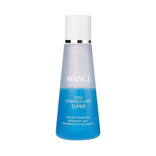 Avance Eye Makeup Remover