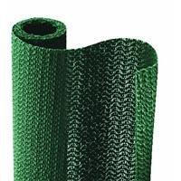 KITTRICH Corp 6B5000 Hunter Green Grip Liner