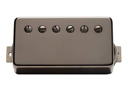 Seymour Duncan APH-2N Alnico II Pro Slash Signature Humbucker Neck Pickup - Black Nickel Cover