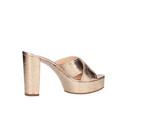 Vasco Platinum Unisa Women Flip Flops wxUZ0ffaBq