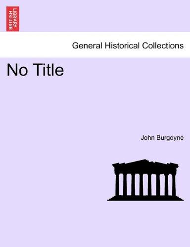 Read Online No Title PDF
