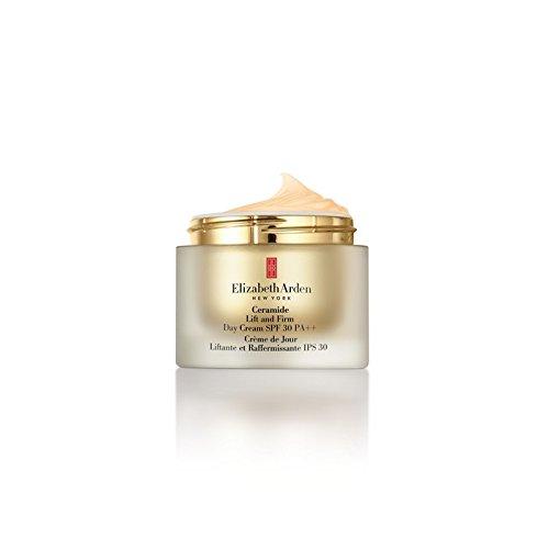 Elizabeth Arden Ceramide Lift and Firm Day Cream Broad Spectrum Sunscreen SPF 30, 1.7 oz. by Elizabeth Arden (Image #6)
