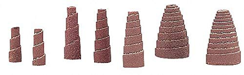 Saint-gobain Abrasives Merit 1-1/2