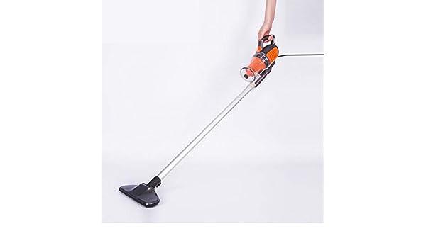 FDFDSLGLNDDIYI LQPOUXCQ aspiradora Escoba sin Cable Aspiradora portátil Inicio de Mano colector de Polvo del Limpiador del Polvo: Amazon.es: Hogar