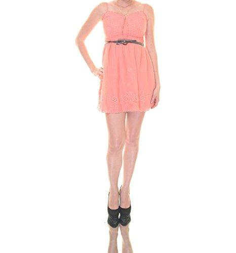 jodi kristopher dresses - 2