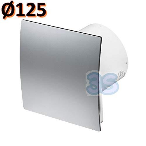 Bianco Gedy 8833P200300-Porta Scopino Oscar