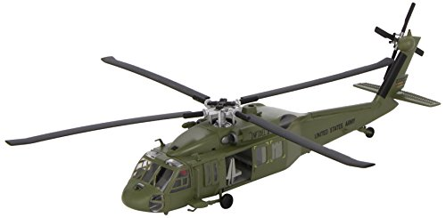 uh-60a-black-hawk-us-army-infidel-ii-helicopter-101st-airborne-built-up-plastic-easy-model-mrc