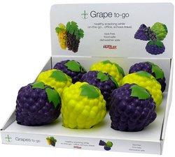 grapes to go container - 9