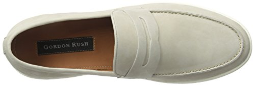 Gordon Rush Mens Ashby Penny Mocassino Sneaker Sneaker