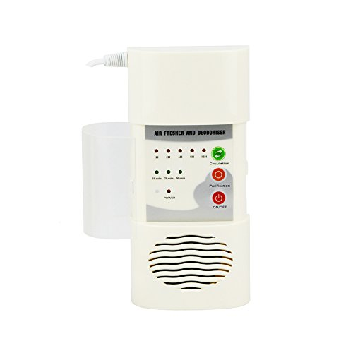 air purifier oder - 9