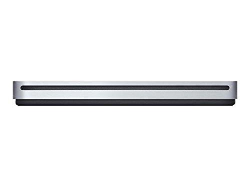 Apple USB Superdrive (MD564LL/A) (Renewed) (Superdrive A Usb Md564zm Apple)