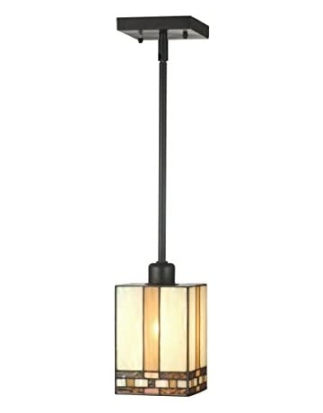 close to ceiling light fixtures amazon com lighting ceiling
