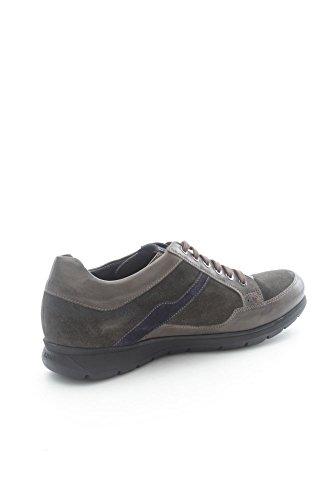 Lion Smog Sneakers Lion Smog 11221 Uomo 11221 Uomo Sneakers OnwxI