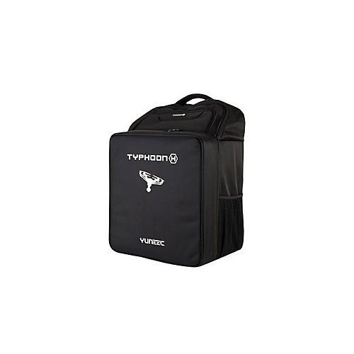 Typhoon Backpack soft small without