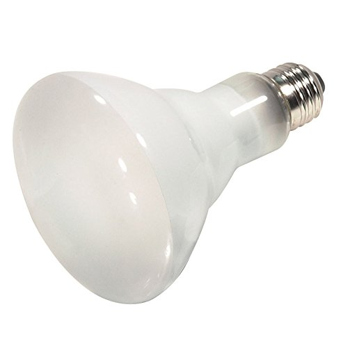 Satco 04415 65BR30 S4415 Halogen product image