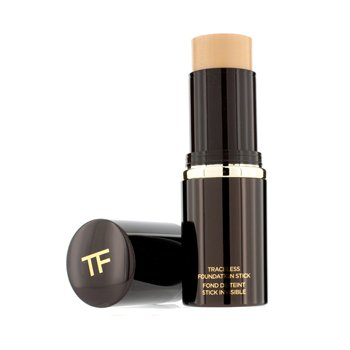 Tom Ford Traceless Foundation Stick - # 06 Sable 15g/0.5oz by Tom Ford