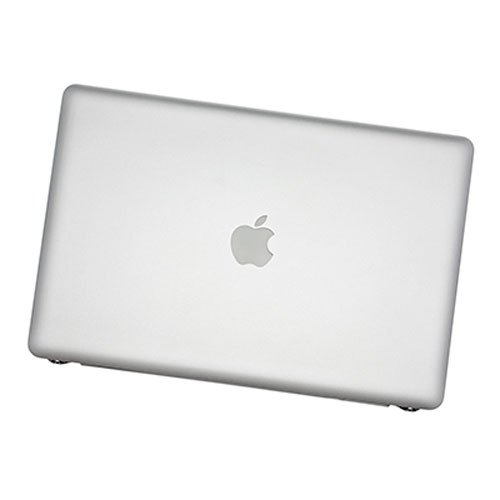 661-5483-Complete-Display-Assembly-154-Apple-MacBook-Pro-15-A1286-Mid-2010-MC371-MC372-MC373