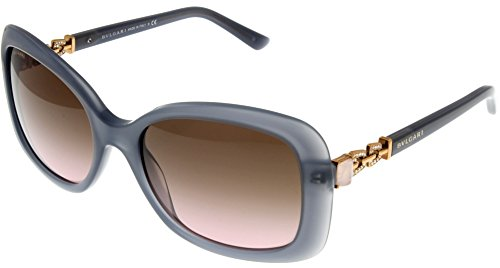 bvlgari-sunglasses-womens-trnsparent-grey-square-bv8144b-532114