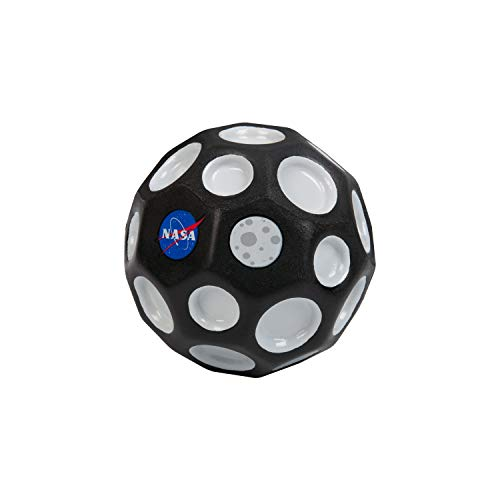 Waboba NASA Moon Ball for Outdoor ()