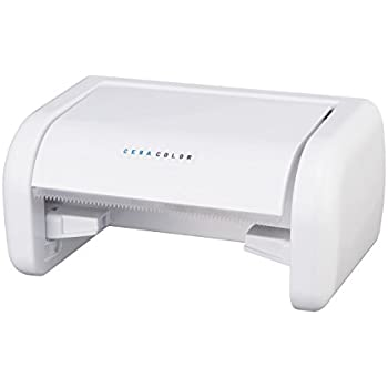 Amazoncom EZLoad Toilet Paper Holder Home Improvement - Japanese toilet paper holder