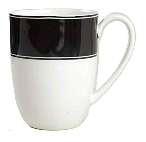 (Kate Spade Lenox Nag's head coffee/tea mug)